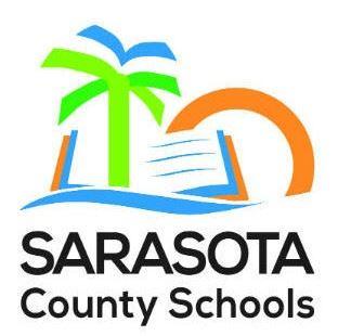 Sarasota Teen Court - Home